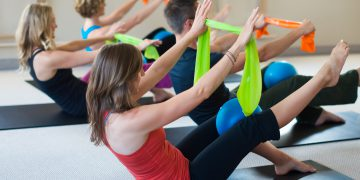 Pilates img