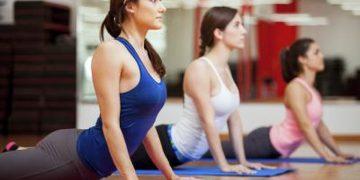 Hata Yoga img